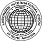 Laborers' International Union of North America