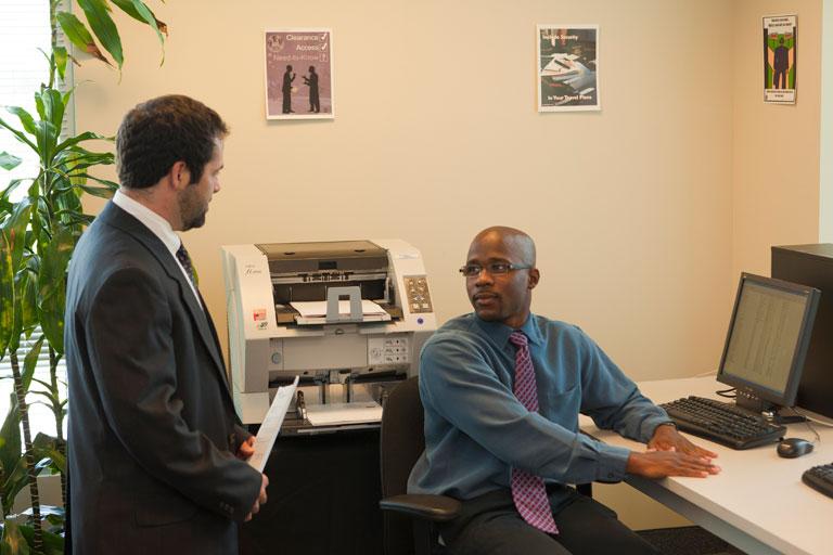 microfilm, microfiche, microform processing services