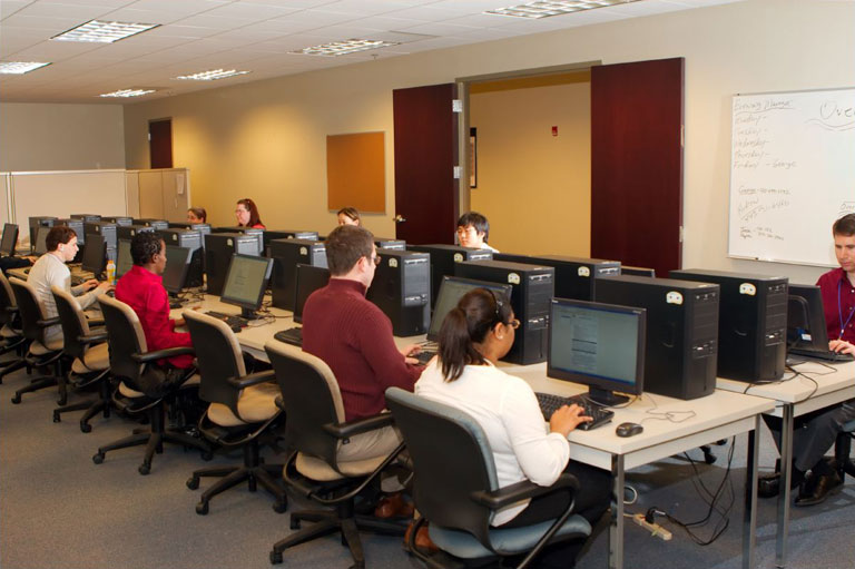 digitization teams working with microfilm, microfiche, microform file formats