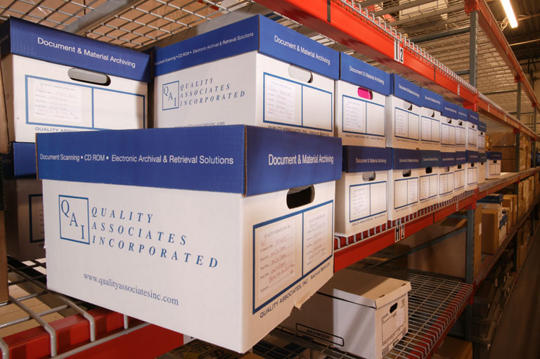 transforming paper documents, microfilm, microfiche, and microform into searchable digital format