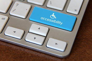 508 Accessibility